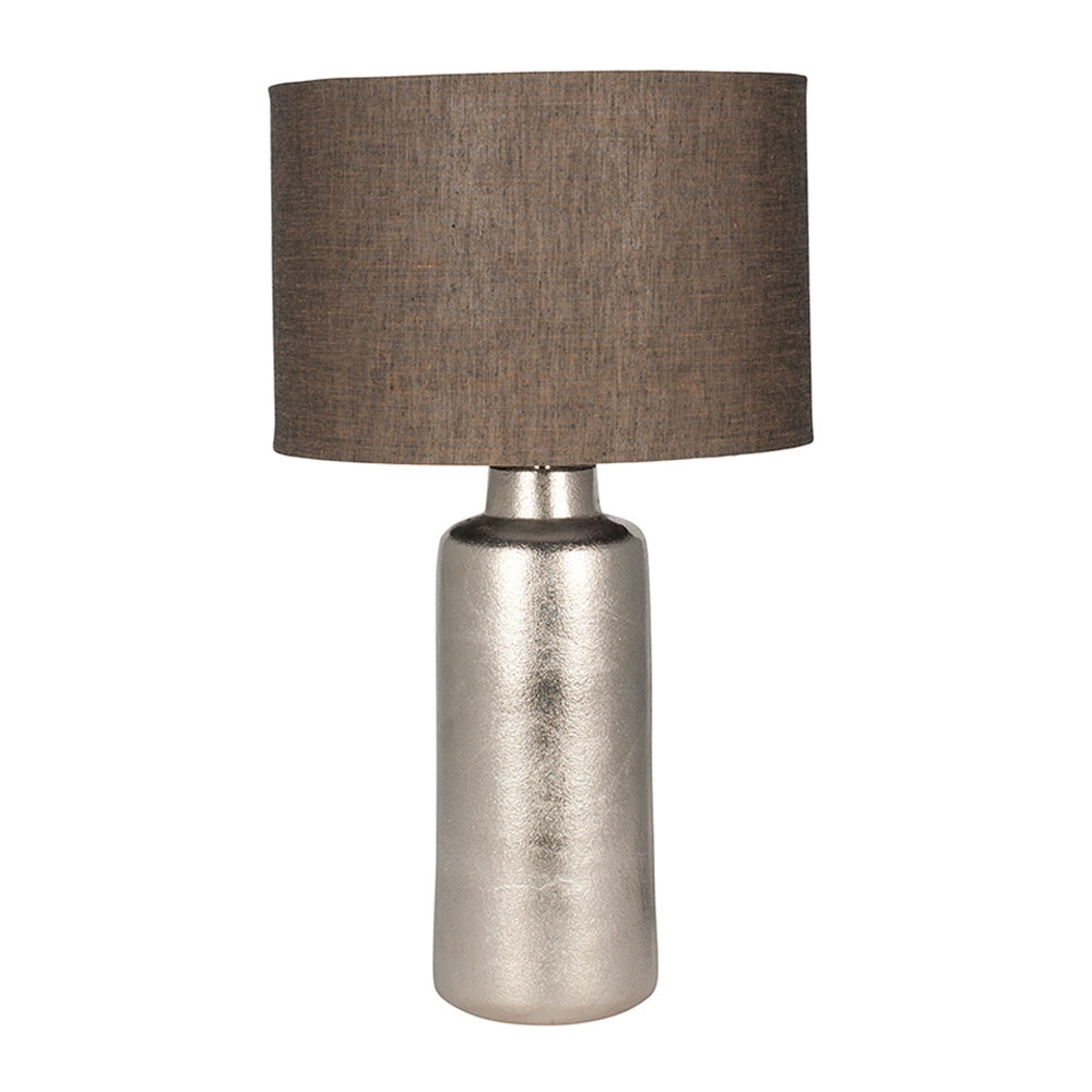 Deira Large Table Lamp